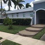 Homes for Rent/Lease in Paseo del Mar, Dorado, Puerto Rico $2,300 monthly