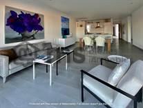 Homes for Sale in Col. Madero (Cacho), Tijuana, Baja California $265,980