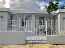 Homes for Sale in Caparra Terrace, San Juan, Puerto Rico $250,000