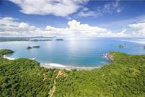 Homes for Sale in Playa Danta, Guanacaste $4,700,000