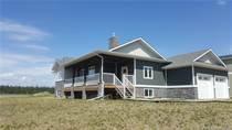 Homes for Sale in Alberta, St. Isidore, Alberta $575,000