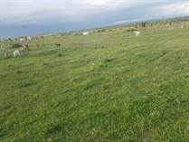 Lots and Land for Sale in Narok KES7,500,000