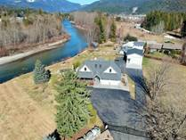 Homes for Sale in Sicamous, British Columbia $999,900