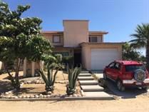 Homes for Sale in La Ribera, Baja California Sur $299,000