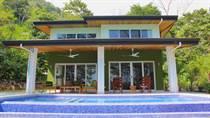 Homes for Sale in Uvita Hills, Uvita, Puntarenas $525,000