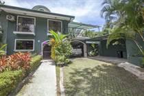 Condos for Sale in Manuel Antonio, Puntarenas $325,000