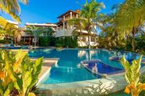 Condos for Sale in Playas Del Coco, Guanacaste $535,000