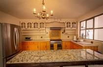 Homes for Sale in Guadalupe, San Miguel de Allende, Guanajuato $360,000