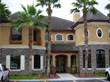 Homes for Rent/Lease in Tuscany at Innisbrook, Palm Harbor, Florida $1,450 monthly
