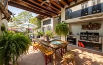 Homes for Sale in Atascadero, San Miguel de Allende, Guanajuato $800,000