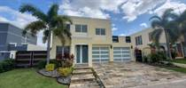 Homes for Sale in Mirador del Sol, Cabo Rojo, Puerto Rico $249,000
