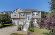 Homes for Sale in Charleston, South Carolina $370,000