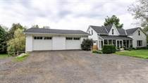 Homes Sold in Oro Station, Ontario $749,900