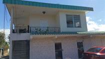 Homes for Sale in Barrio Espinar, Aguada, Puerto Rico $124,000