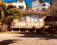 Homes for Sale in Plaza Del Mar, Playas de Rosarito, Baja California $200,000