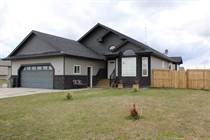Homes for Sale in Mundare, Alberta $455,000