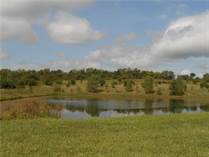 Lots and Land for Sale in Hawksbury Ridge, Louisburg, Kansas $65,000