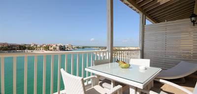 Punta Cana Marina Condo for sale | 1 BDR | FL1-4002 | Cap Cana, Punta Cana