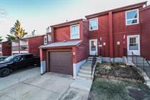 Condos for Sale in Lorelei, Edmonton, Alberta $229,900