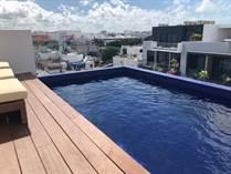 Homes for Sale in Gonzalo Guerrero, Playa del Carmen, Quintana Roo $90,000