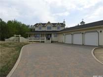 Homes for Sale in Saskatchewan, Blucher Rm No. 343, Saskatchewan $769,900