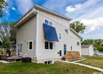 Homes for Sale in Saskatoon, Saskatchewan $574,900