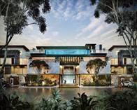 Condos for Sale in La Veleta, Tulum, Quintana Roo $352,000