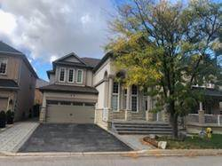 86 Johnswood Cres