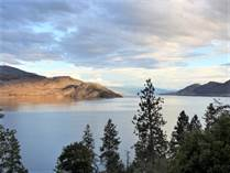 Homes for Sale in Peachland, British Columbia $2,288,000