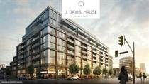 Homes for Sale in Yonge/Davisville, Toronto, Ontario $379,900