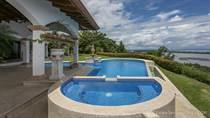 Homes for Sale in Ojochal, Puntarenas $975,000