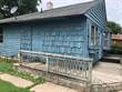 Multifamily Dwellings for Sale in Center Township, LaPorte, Indiana $59,000