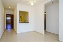 Homes for Sale in Playacar Phase 2, Playa del Carmen, Quintana Roo $120,000