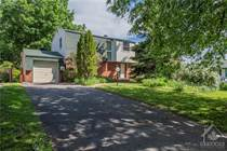 Homes Sold in Queensway Terrace North, Ottawa, Ontario $630,000