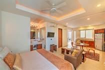 Homes for Sale in Zona Romantica, Puerto Vallarta, Jalisco $249,000