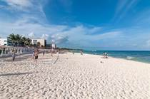 Lots and Land for Sale in Playa del Carmen, Quintana Roo $5,900,000