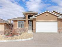 Condos for Sale in River Heights, Cochrane, Alberta $445,000