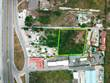 Lots and Land for Sale in Bavaro, La Altagracia $532,000