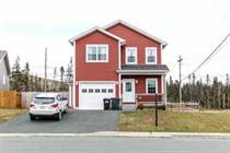Homes for Sale in Coventry Wood, St. John's, Newfoundland and Labrador $395,000