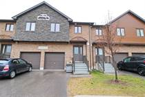 Condos for Sale in Barrie, Ontario $439,000