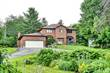 Homes Sold in Rockwood Hills, Ottawa, Ontario $699,500