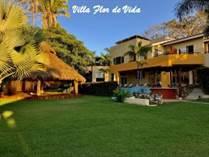 Homes for Sale in Nuevo Vallarta, Nayarit $2,200,000