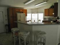 Homes for Sale in Grand Valley, New Port Richey, Florida $57,000