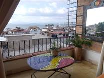Condos for Rent/Lease in Centro, Puerto Vallarta, Jalisco $100 daily
