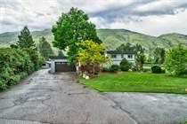 Homes for Sale in Westsyde, Kamloops, British Columbia $1,400,000
