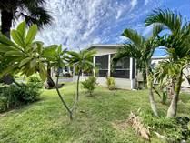 Homes for Sale in Merritt Island, Florida $74,999