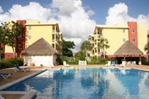Condos for Sale in Downtown, Cozumel , Quintana Roo $285,000