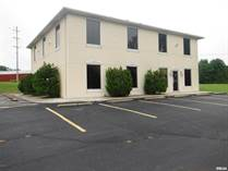 Commercial Real Estate for Rent/Lease in Anna, Illinois $235,000 monthly