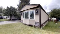 Homes for Sale in Peachcliff Estates, Okanagan Falls, British Columbia $179,900
