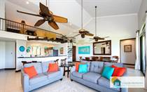 Homes for Sale in Playa Conchal, Guanacaste $625,000